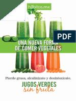 Jugos-de-vegetales-para-perder-grasa.pdf