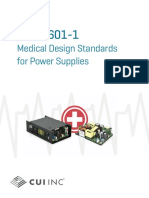 iec-60601-1-medical-design-standards.pdf