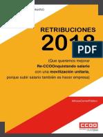 2377900-Funcionarios Diptico Retribuciones 2018