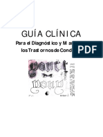 nav_guias2.pdf