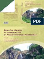 CAPITULO_III Bases Sociológicas y Antropológicas  Para Conservación Naturaleza