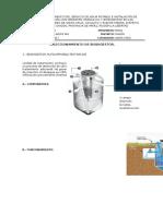 05.- Calculo Biodigestor y Pozo Percolador