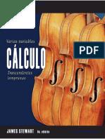 4580-Calculo de Varias Variables - James Stewart - 6 Ed.pdf-www.leeydescarga.com