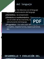 Asesoría de lenguaje para docentes.ppt
