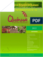 212196332-LA-QUINUA.pdf