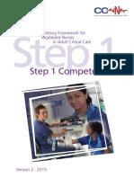 01 NEW Step 1 Final.pdf
