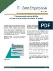 estructura de alto nivel.pdf