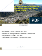 presentacionViceMinistro-1