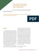 Radiolarios Cretace e Paleogeno.pdf