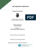 Joan Bauza Roig.pdf