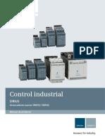 manual de arrancador suave siemens 3RW.pdf