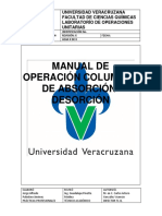 176012811 Manual de Operacion Columna Absorcion Desorcion