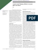 rees2010.pdf