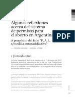 REFLEXIONES_CASO_FAL.pdf