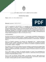 Resolucion 2017-1664