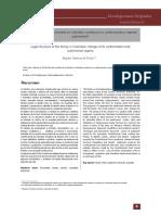Estructura jurídica de la familia en Colombia, cambios en su conformación y regimen.pdf