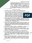 Contrato entre Mendoza, Blanco y Asociados
