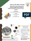 Acosta A puerto del pacifico.pdf