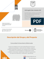 Pgp Informe Cur 2017-02