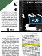 AZEVEDO-Fernando-La-educacion-proceso-social-general-pp-81-87-92-98.pdf