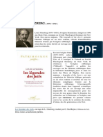 Ginzberg Louis - La Légende Des Juifs Volume 1