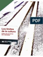 3 Grimson Dialectica Del Culturalismoa Doc 28 Ene 2016 2352 (1)