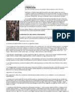 María, después del día de Pentecostés_Enciclopedia Católica.pdf