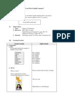 211994534-A-Detailed-Lesson-Plan-in-English-Language.pdf