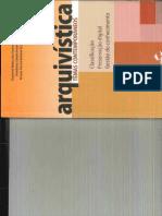 Arquivistica -  conceito.pdf
