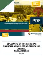 02 UMAYOR Diploma IFRS Mod II Activo Fijo