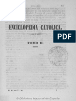 m_m_bn_1_31581.pdf
