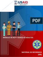 MR RCP - OVACE-1.pdf