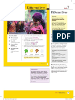 CENGAGE - Life English - TB Life-AmE-1-Unit-7.pdf