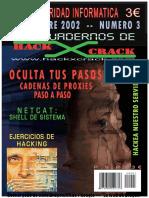Cuadernos_HackxCrack_3.pdf