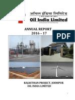 AnnualReport2016-17