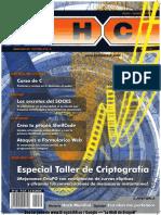 Cuadernos_HackxCrack_30.pdf