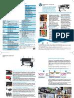 Hp L25500es.pdf