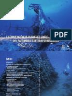 Convencion de patrimonio subacuatico.pdf