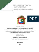 Formato Maestria- Proyecto de Investigacion Imprimir 01