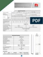 aqu4518r9-pdf.pdf