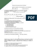 Proteinas-1.docx