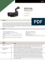 PMWF3L_RGB