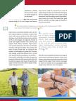AMORIS-web1_24_24.pdf