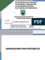 Arrancadores_motores_dc.pptx