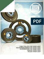 Catalogo de Poleas.pdf