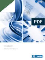 br-ventilation-products-1023-se.pdf