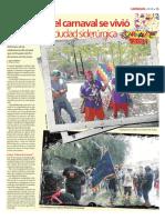 ESS160218-015P.pdf