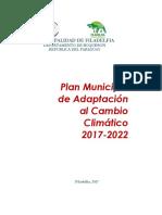 PMACC FILADELFIA 04072017.docx