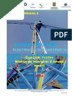 233639409-00-Suport-de-Curs-m2