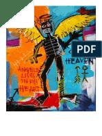 Basquiat 3